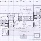 steve-house-oct08-02-540x393