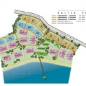 tb-villa-layout-540x432