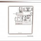 villa-a-floor-plan-540x381