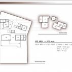 villa-b-area-540x380