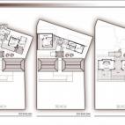 villa-b-floor-plan-540x380