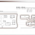 villa-c-area-540x381