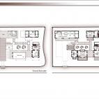 villa-c-floor-plan