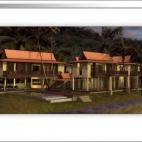 villa-c-perspective-540x381