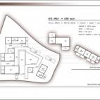 villa-d-area-540x381