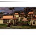 villa-d-perspective-540x381