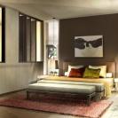bedroom-120_new_july07-540x405