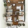 condominium-koh-chang-03