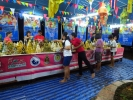 Songkran Fair Koh Chang 2013
