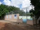 koh-chang-tennis-club-jun10-01