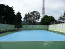 koh-chang-tennis-club-jun10-04