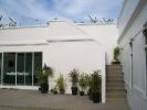 terrace-villa-koh-chang11