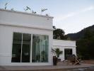 terrace-villa-koh-chang19