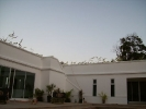 terrace-villa-koh-chang20