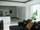 terrace-villa-koh-chang18