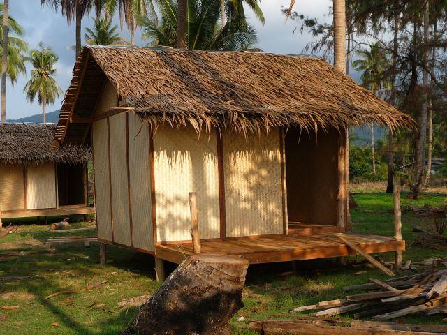 thale-bungalows-feb1001