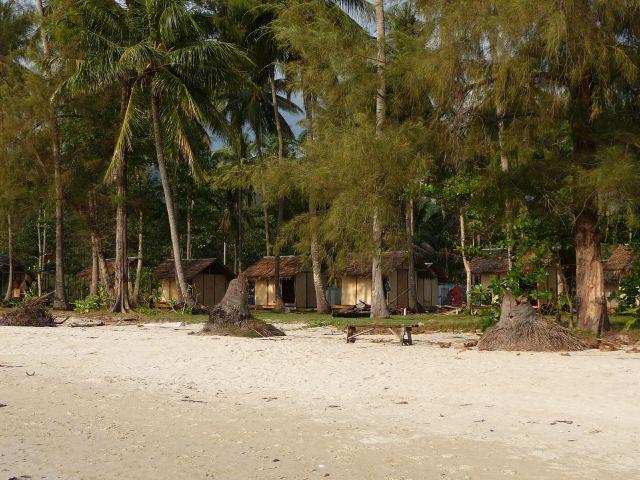 thale-bungalows-feb1002