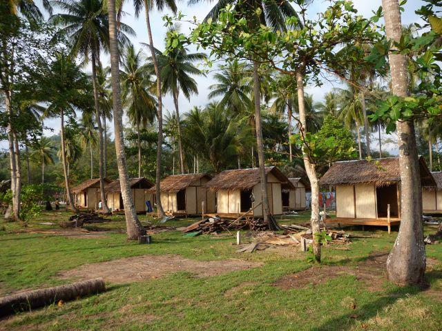thale-bungalows-feb1003