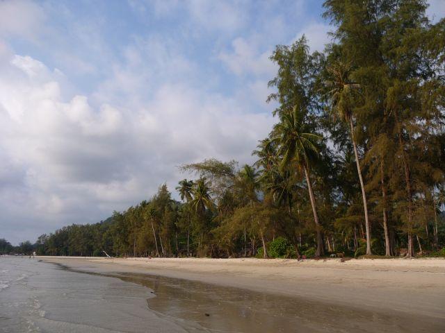 thale-bungalows1-feb1001
