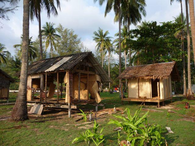 thale-bungalows1-feb1002