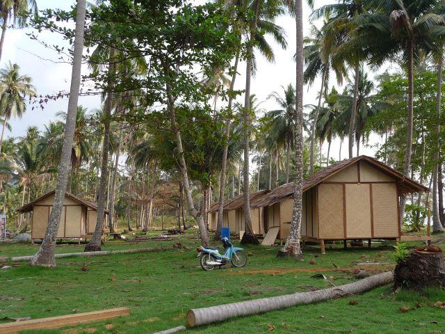 thale-bungalows1-feb1003
