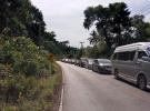 Trafficjam04.jpg