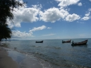 trat-beaches03