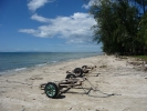 trat-beaches06