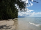 trat-beaches07