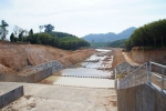 Khao Rakham Reservoir Trat