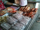 Trat market