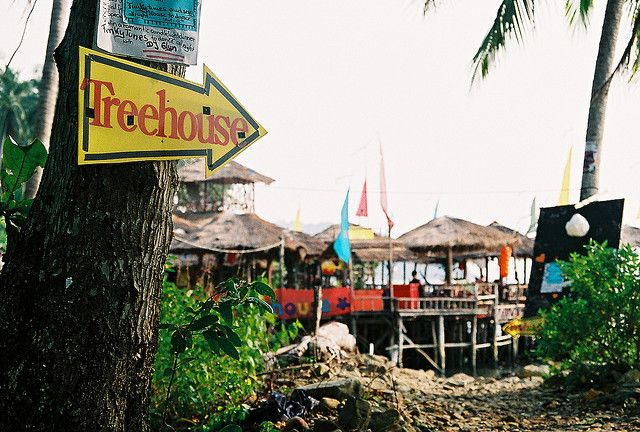 treehouse-old05