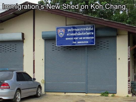 kohchang3