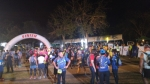 Koh Chang Trail Race 2016
