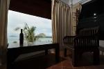 panorama-suite-001