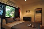 vista-suite-003