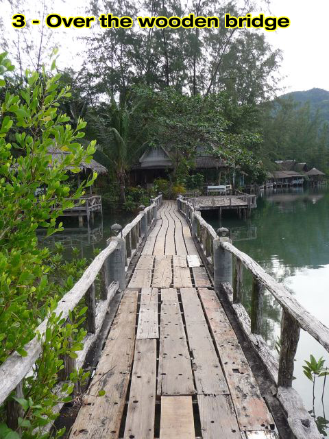 klong-prao-walk03a