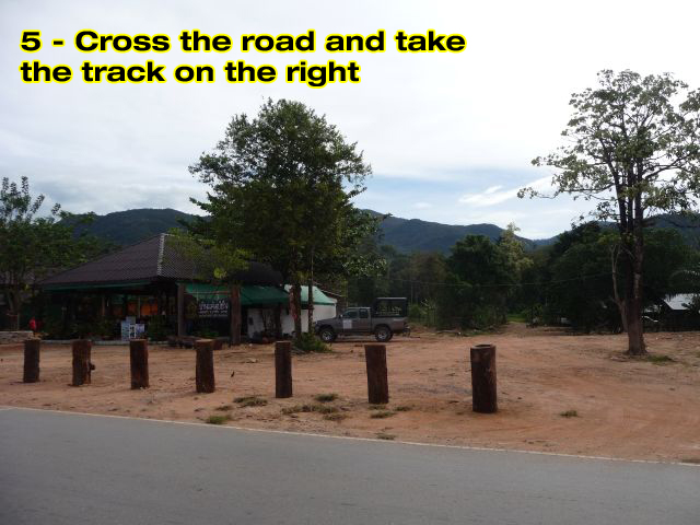 klong-prao-walk05