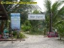 klong-prao-walk03