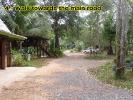 klong-prao-walk04