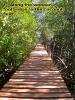 klong-prao-walk1