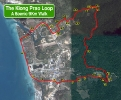 koh-chang-walking-route