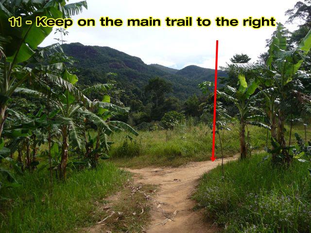 klong-prao-walk11