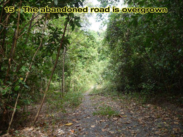 klong-prao-walk15