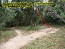 klong-prao-walk11a