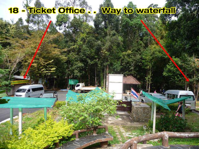 klong-prao-walk18