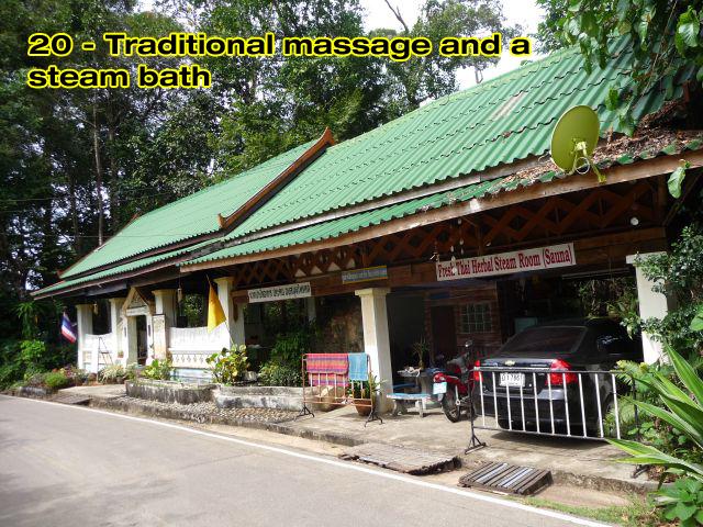 klong-prao-walk20