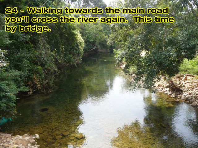klong-prao-walk24