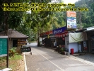 klong-prao-walk19