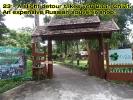 klong-prao-walk23